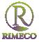 Rimeco sc: trattamento e raccolta rifiuti Piemonte, Lombardia e Liguria